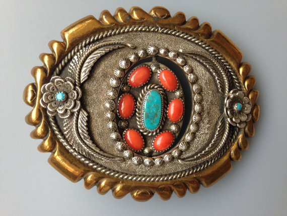 American jewelry and gold style guru fashion glitz for Rj jewelry loan company
