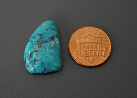 ce789ef262ed Indian Mountain of Turquoise Cabochons 100% Natural 21 Carat Cab Stone  Untreated Gemstone IM129